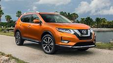 x trail nissan new upgraded x trail is now on sale across nissan