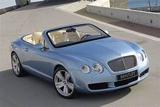 old car owners manuals 2009 bentley continental gtc auto manual 2009 bentley continental gtc reviews specs and prices cars com