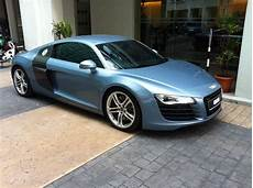 Audi R8 Rental audi r8 rental malaysia sports car rental convenience