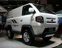 145 Best Images About Kei Trucks N Vans On Pinterest