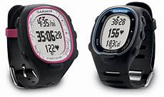 garmin fitness uhr garmin fr70 g 252 nstig kaufen bei smartwatch de