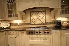kitchen tile backsplash decoration tile kitchen