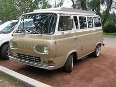 22 best ford econoline images pinterest ford trucks classic trucks and vintage cars