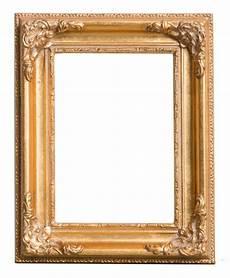 goldener bilderrahmen catanzaro goldener bilderrahmen kunstspiegel de