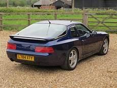 how do cars engines work 1994 porsche 968 spare parts catalogs 1994 porsche 968 sport german cars for sale blog
