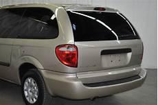 auto body repair training 1997 dodge caravan parking system find used 06 dodge grand caravan se one owner no reserve in philadelphia pennsylvania united