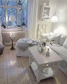 Einrichtungsideen Schlafzimmer Shabby Chic - shabby chic interior design ideas our motivations