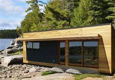 kleines fertighaus kaufen 30 preiswerte minih 228 user w 252 rden sie in so einem haus wohnen