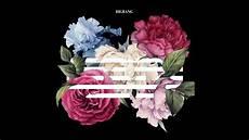 flower wallpaper mp3 bigbang 꽃 길 flower road mp3 audio