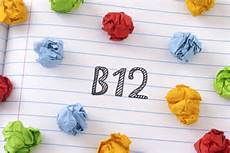 vitamina b in quali alimenti 16 cibi ricchi di vitamina b12 ohga
