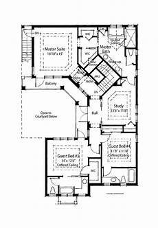 18 best chettinad house floor plans