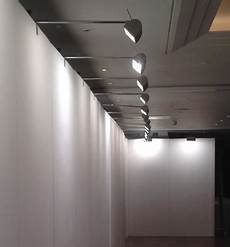 audio visual hire for exhibitions and events ipad hire with wall bracket 42 quot plasma