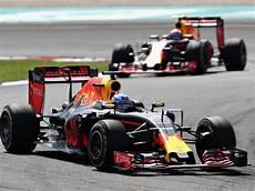 race ricciardo wins as mercedes falter planetf1
