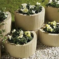 Muret Floral De Sout 232 Nement 224 Planter Floralie B 233 Ton Ton