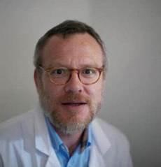 dr hucheloup benoit clinique de l europe