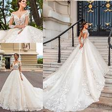 List Of Wedding Gown Designers