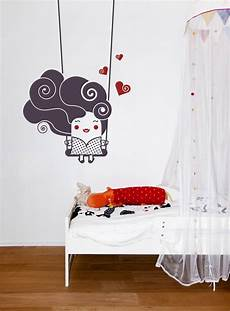 Home Decor Ideas Wall Stickers by Uniqeu Wall Stickers Ideas For Your Home Home Inspirations
