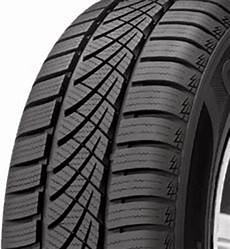 Hankook Optimo 4s - hankook optimo 4s