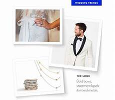 weather worksheets 14665 pittsburgh wedding photographers meaghan elliott photography