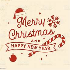 wish you merry christmas and happy new year card we wish you a very merry christmas and happy new year st sticker with snowflakes