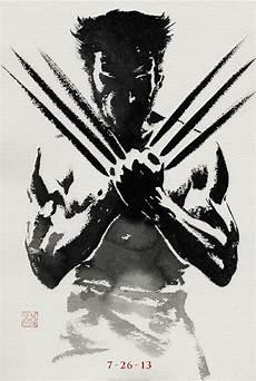 Gambar Yang The Wolverine July 2013 Coming Soon