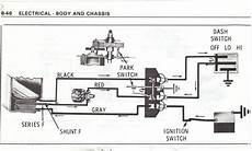 Wiper Motor Wiring Diagram Chevrolet Wiring Diagram Source