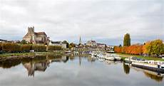 file panorama of auxerre jpg wikimedia commons