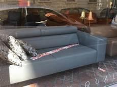 cuir center lyon soldes canape cuir a lyon fauteuil design