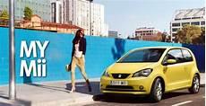 opel combo maße auto a metano guida a tutti i modelli 2013