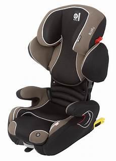 kiddy child car seat cruiserfix pro 2015 walnut buy at