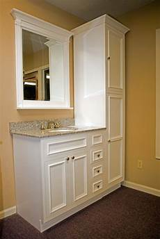 small bathroom cabinets ideas products lake contracting