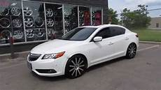 hillyard rim lions 2013 acura ilx inch machined concave wheels tires 222