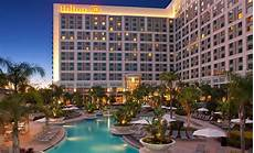 hilton orlando videos and pictures gallery