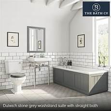 Ensuite Bathroom Ideas 2019 beautiful bathroom suite ideas 2019 victoriaplum