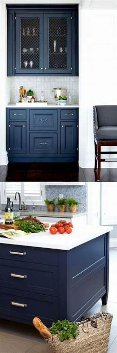 25 gorgeous paint colors for kitchen cabinets and beyond page 4 of 4 a piece of rainbow