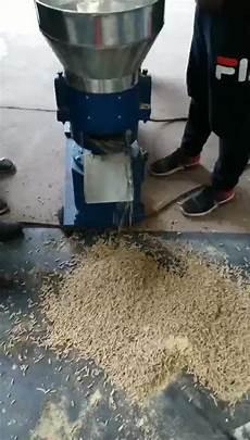 animal feed processing machines 100kg h feed pellet mill pet feed pellet machine buy pet