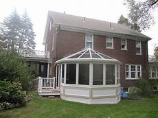 four seasons sunroom four seasons sunrooms natick ma company profile