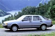 purchase saab 9000 1985 1998 service and repair manual pdf file motorcycle in vilnius saab 9000 1985 1998 used car review car review rac drive