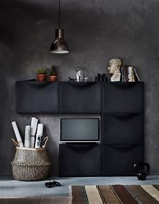 ikea trones ideen 5 new ways to use your trones shoe cabinets