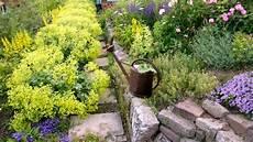 Wie Lege Ich Einen Garten An - wie lege ich einen kleinen steingarten an