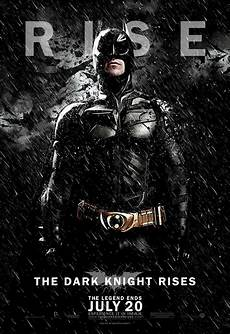 the rises fan made posters rise up geektyrant