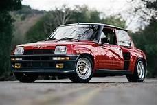 Renault R5 Turbo 2 1751x1172 Carporn