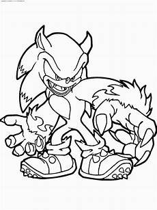 Small Sonic The Hedgehog Coloring Pages Coloring Pages Sonic Coloring Pages Animal