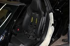 c7 harness bar corvetteforum chevrolet corvette forum