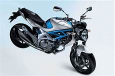 Suzuki Gladius 650 - 2010 suzuki sfv 650 gladius gallery 343034 top speed