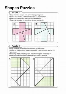 shapes worksheets ks2 1153 geometry makes sense worksheets ks2 ks3 by jacquibowers teaching resources tes