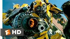 transformers last transformers the last 2017 a one robot army