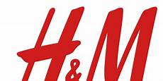 H M Rankings 2014 Best Global Brands Best Brands