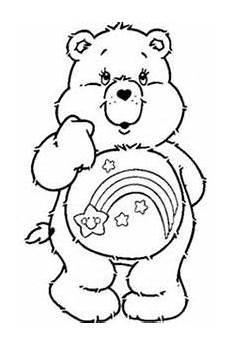 Yakari Malvorlagen Quotes Image Result For Care Bears Coloring Pages Coloring