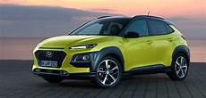 Hyundai Kona Pierwsze Ceny Chceauto Pl